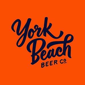 YBBC Logo