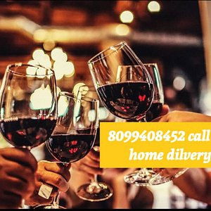 Home dilvery available hai contact number 8099408452 call me