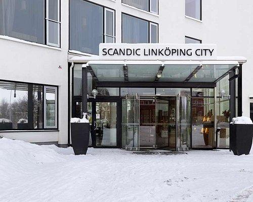 linköpings ryd single
