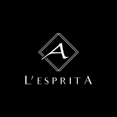 L'Esprit A - Massages et Spa