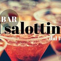 Bar Il Salottino