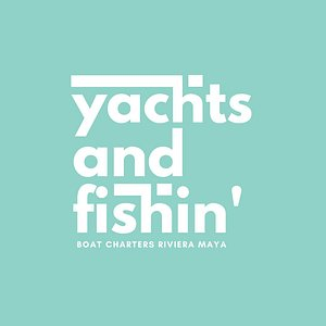 yachts and fishin' Luxury yachts, catamarans and fishin boats rental for snorkeling and sport fishing.