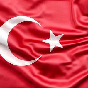 Republic of Turkey 🇹🇷