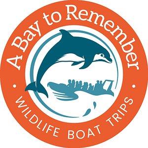 A Bay To Remember Logo