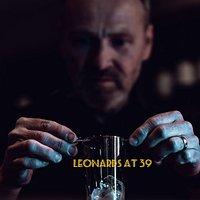 Leonards at 39