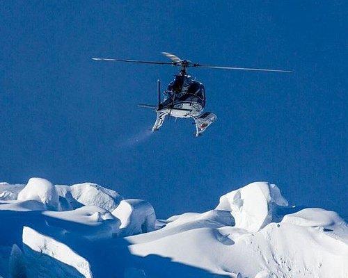 Franco Cavegn Events - St.Moritz (GR)