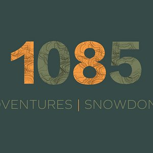 1085Adventures -  Bike Hire