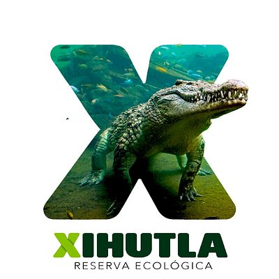 Xihutla, reserva ecológica