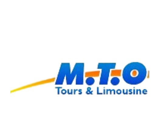 mto egypt logo