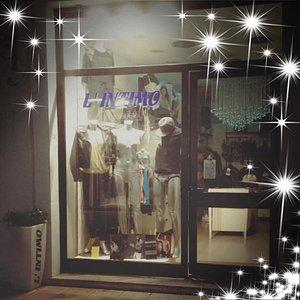 Il nostro store