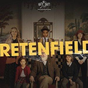 Meet the Gretenfields