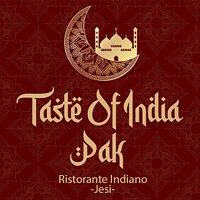 Taste of india & Pak Ristorante Indiano Jesi