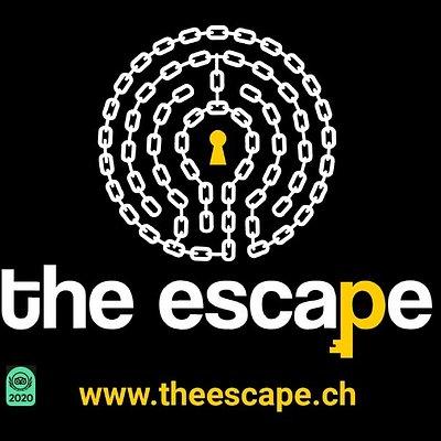 www.theescape.ch