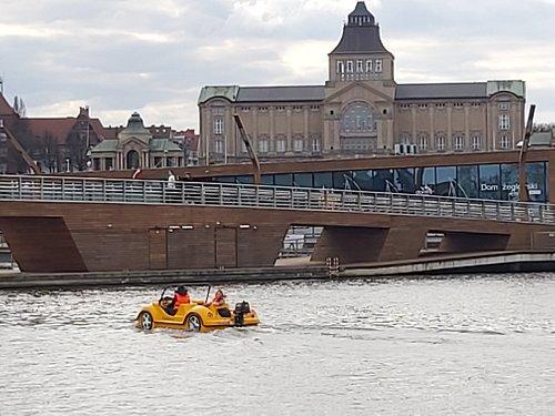 Boat&fun
