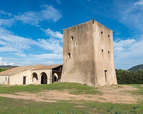 Chiesa Di Sant'Isidoro,