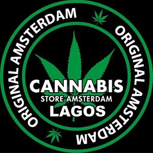 CANNABIS STORE LAGOS YOU ARE WELCOME