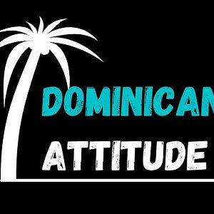 Nous vous attendons nombreux pour de belles aventures! Pour réserver, nous vous invitons sur notre site internet: www.dominican-attitude.com Directement depuis le site vous pourrez nous envoyer un mail ou bien nous joindre par whatsapp ou Facebook Messenger. À tout bientôt!