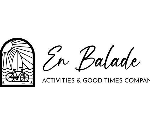 En Balade - Activities & Good Times Company