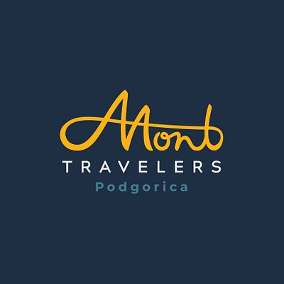Mont Travelers Podgorica. Private tours