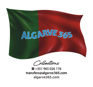 Algarve365.com