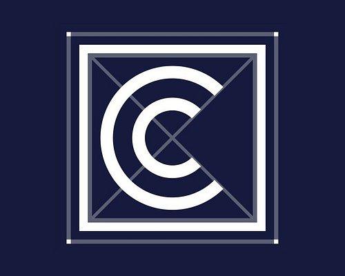 Creek Creative Studios Logo Box 2021