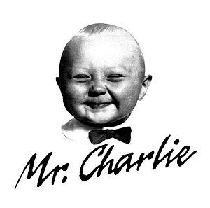 MrCharlie & Charlino Restaurant