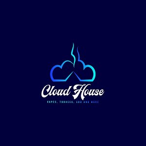 Cloud House Vape & Smoke Boca. From Disposables to glass, mods, wraps and more