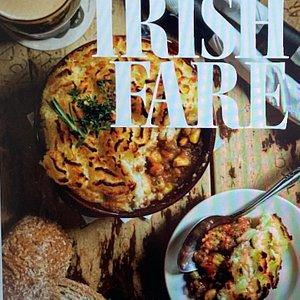 The Northshore's Best Irish Pub☘️🍻