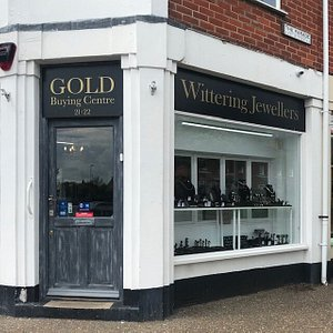 Wittering Jewellers