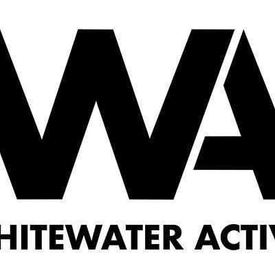 #WhitewaterActive