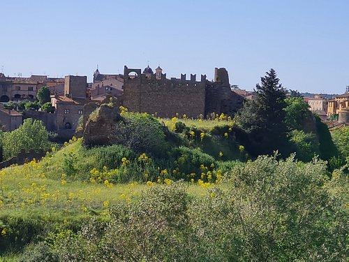 Castello del Rivellino