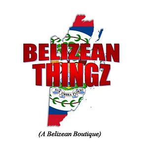 Come in and take a look at a little bit of Belize.