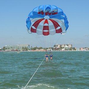 www.windandwatersports.com