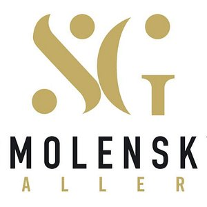 Smolensky Gallery a private art gallery founded in 2020 and based in Manchester. We were founded with a simple mission: to make the art world more accessible to a wider demographic. Our collection is contemporary and eclectic, featuring works from both emerging and blue chip artists. We are proud to support up and coming artistic talent, both from our native Manchester and the rest of the world. We believe that buying art should be an exciting experience. To that end, our team are experienced in