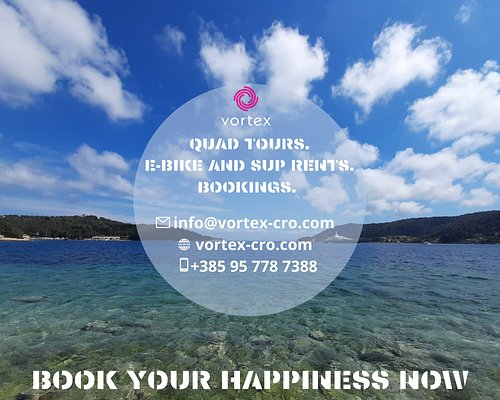 Our quad safari tours take your mind off the busy and hectic lifestyle we are all living. Our e-bikes can take you to your desired destinations faster. Our SUPs take you on unforgettable sea journeys. We book apartments, restaurants, and trips.
