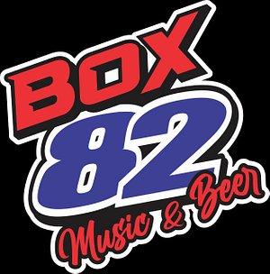 Box82 Music & Beer veio para encher vocês de momentos marcantes com muita música boa, aperitivos, Drinks perfeitos  para curtir a noite!!