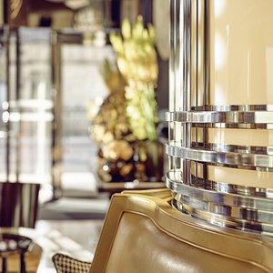 45 Park Lane Lobby Lounge Lan Ape Highres
