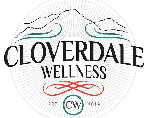 Sonoma County's finest medical and recreational cannabis dispensary and wellness resource center.