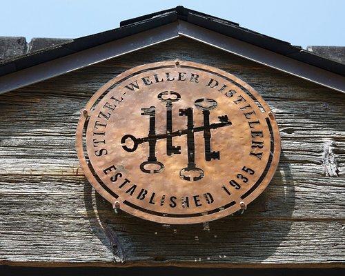 Established in 1935.