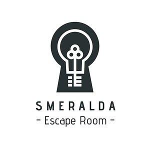 La prima Escape Room della Costa Smeralda
