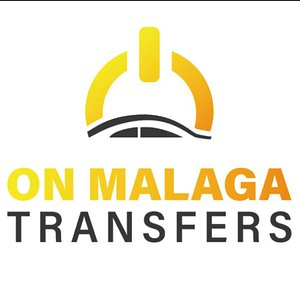 Cheap and reliable Málaga Airport Private Transfers