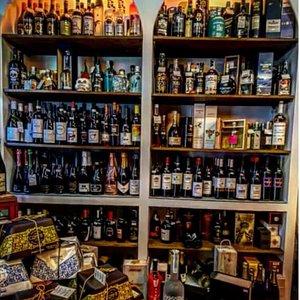 Vivendu Wine-shop