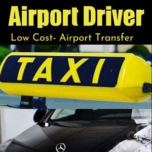 Elite Toronto Airport Taxi. Toronto Airport Shuttle. Pearson Airport Taxi. Toronto Executive Car.