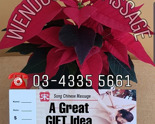 Free Get Voucher Available  *no expiry date
