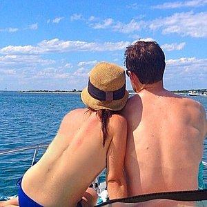 Marthas vineyard nude beach pics Gay Head Aquinnah 2021 All You Need To Know Before You Go With Photos Tripadvisor