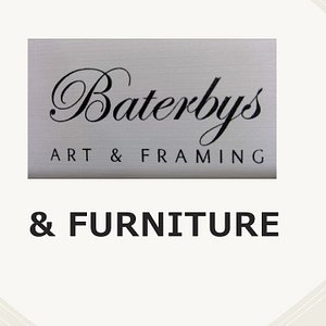 now rustic furniture has been added to our consignments