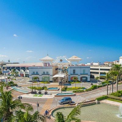 La Isla Paradise Experience