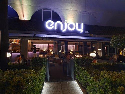 Enjoy Café 💕