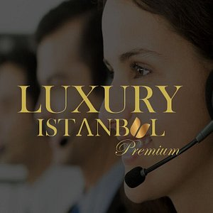 Premium Class Services in Istanbul by Luxury Istanbul