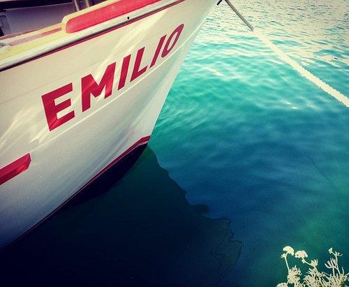 Emilio Excursions
